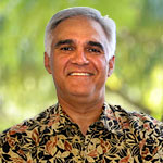 Sonny Bhagowalia