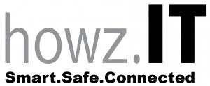 howz.IT: Smart.Safe.Connected