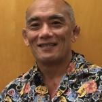 Michael Otsuji