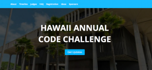 HACC.hawaii.gov