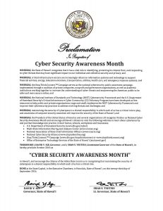 2016-cyber-security-awareness-month-in-hawaii