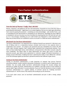 two-factor-authentication_page_1